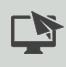 亚博体育博彩:南充人网